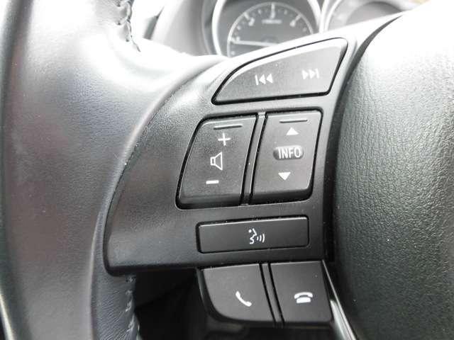 2.2 XD プロアクティブ ディーゼルターボ 4WD AW(17枚目)