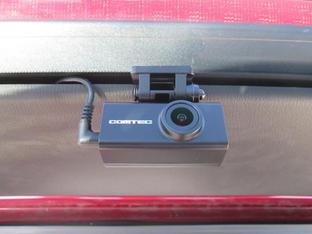 「マツダ」「CX-5」「SUV・クロカン」「千葉県」の中古車23
