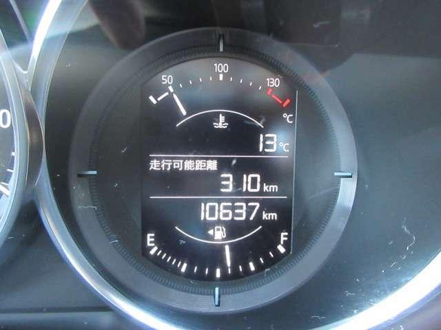 「マツダ」「CX-5」「SUV・クロカン」「千葉県」の中古車14