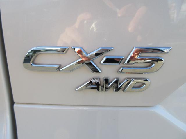 「マツダ」「CX-5」「SUV・クロカン」「千葉県」の中古車28