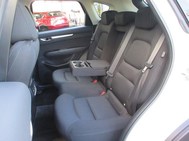 「マツダ」「CX-5」「SUV・クロカン」「千葉県」の中古車35