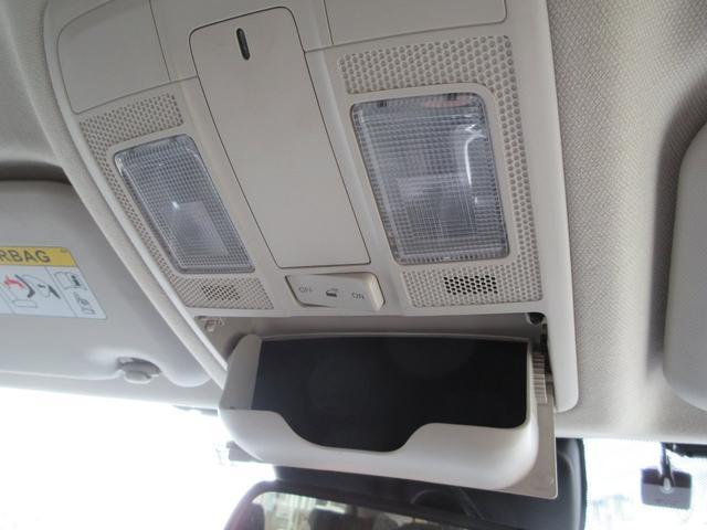 「マツダ」「CX-5」「SUV・クロカン」「千葉県」の中古車48