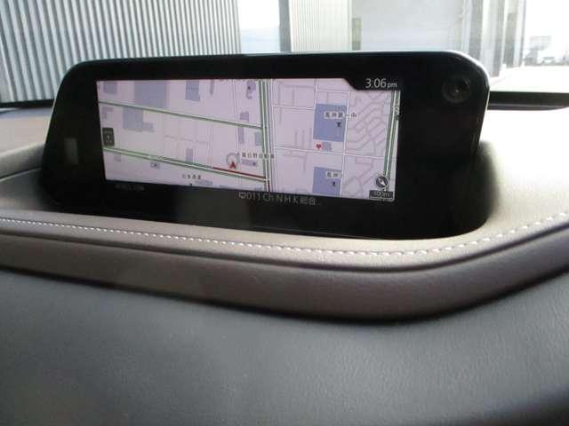XD Lパッケージ 人気のポリメタルグレー入荷です♪360度モニター付 当社デモカーで使用しておりました!(16枚目)