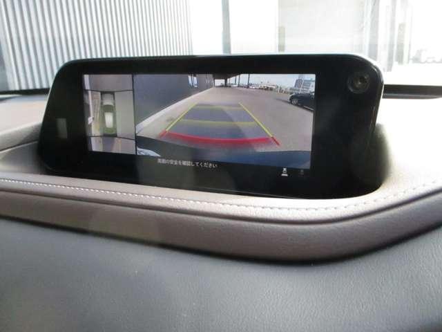 XD Lパッケージ 人気のポリメタルグレー入荷です♪360度モニター付 当社デモカーで使用しておりました!(17枚目)