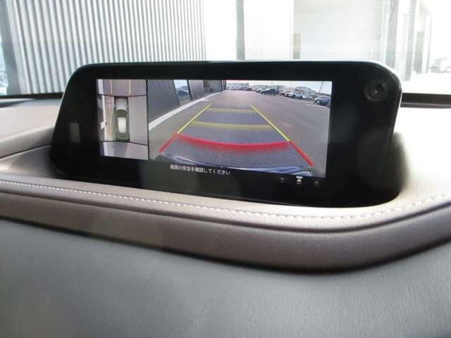 XD Lパッケージ 人気のポリメタルグレー入荷です♪360度モニター付 当社デモカーで使用しておりました!(18枚目)