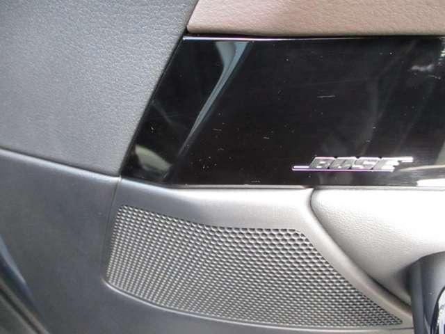XD Lパッケージ 人気のポリメタルグレー入荷です♪360度モニター付 当社デモカーで使用しておりました!(19枚目)