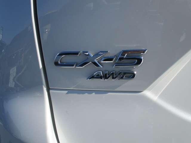 「マツダ」「CX-5」「SUV・クロカン」「千葉県」の中古車6