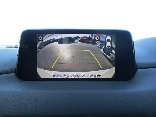 「マツダ」「CX-5」「SUV・クロカン」「千葉県」の中古車9