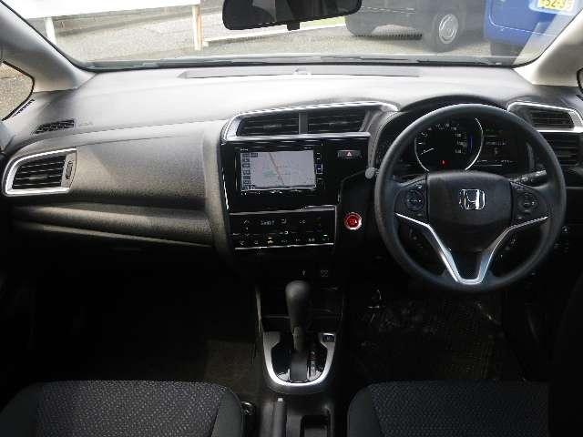 視界も良く開放感満点!通勤 お出かけ 色々な用途に対応!運転が楽しくなります!