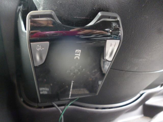 スズキ ワゴンR N-1 キーレス CD ETC