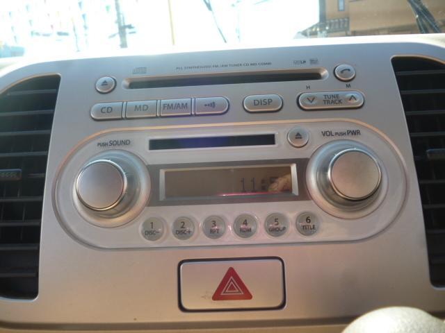 E スマートキー CD(14枚目)