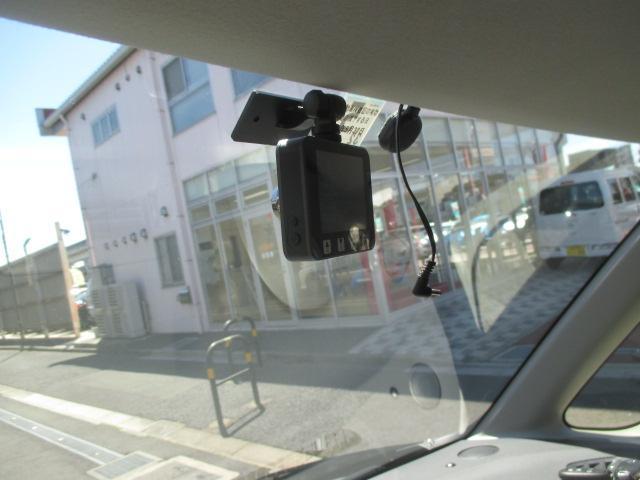 「スズキ」「ソリオバンディット」「ミニバン・ワンボックス」「東京都」の中古車16