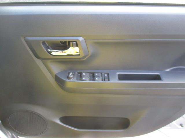 X SAIII LEDヘッドランプ コーナーセンサー(9枚目)