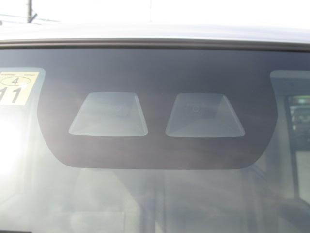 X パノラマ パーキングアシスト 6エアバッグ LEDライト(11枚目)