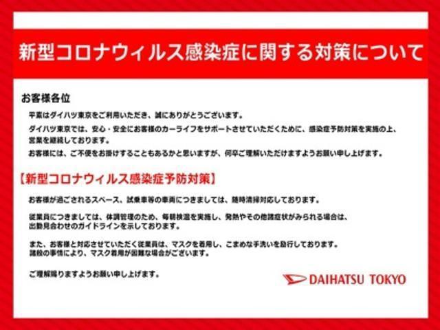 スタイル SAIII 純正ナビ パノラマモニター(38枚目)