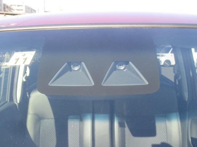 カスタム RS ハイパーリミテッドSAIII キーフリー(10枚目)