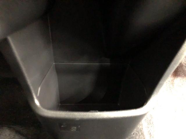 カスタム RS ハイパーリミテッドSAIII キーフリー(11枚目)