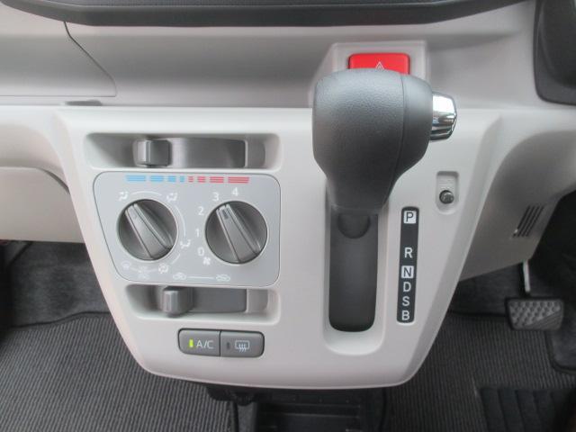 X リミテッドSAIII キーレス LED コーナーセンサー バックカメラ CDステレオ デュアルエアバッグ スマアシIII(3枚目)