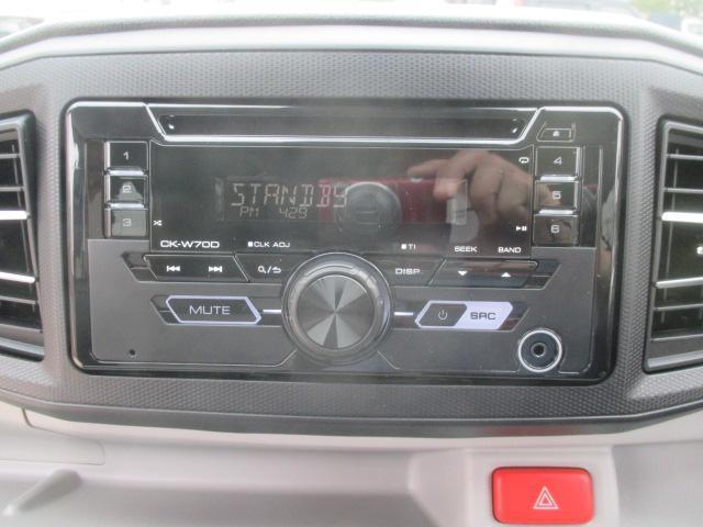 X リミテッドSAIII キーレス LED コーナーセンサー バックカメラ CDステレオ デュアルエアバッグ スマアシIII(4枚目)