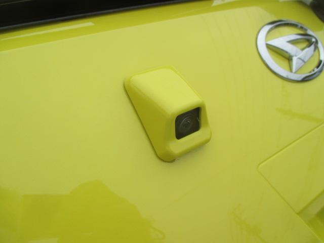 X リミテッドSAIII キーレス LED コーナーセンサー バックカメラ CDステレオ デュアルエアバッグ スマアシIII(10枚目)