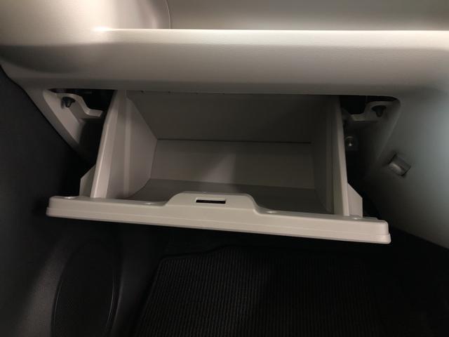 X リミテッドSAIII コーナーセンサー LEDライト キーレス マニュアルエアコン 電動格納ミラー スマートアシストIII(13枚目)