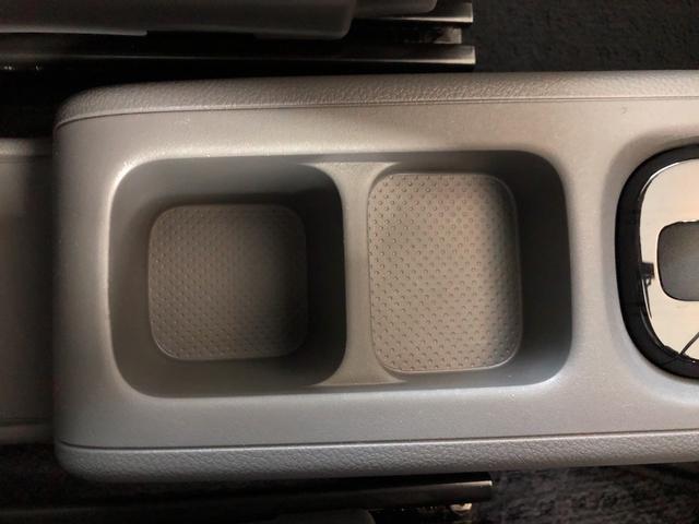 VE 純正フルセグナビ ETC車載器 キーレス(15枚目)