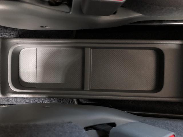 VE 純正フルセグナビ ETC車載器 キーレス(16枚目)