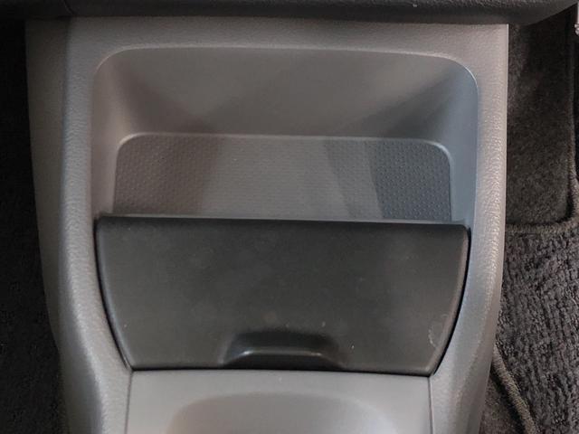 VE 純正フルセグナビ ETC車載器 キーレス(17枚目)