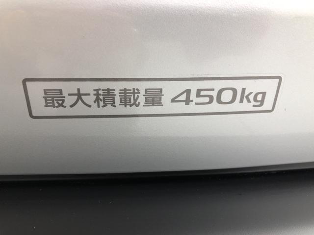 VE 純正フルセグナビ ETC車載器 キーレス(20枚目)