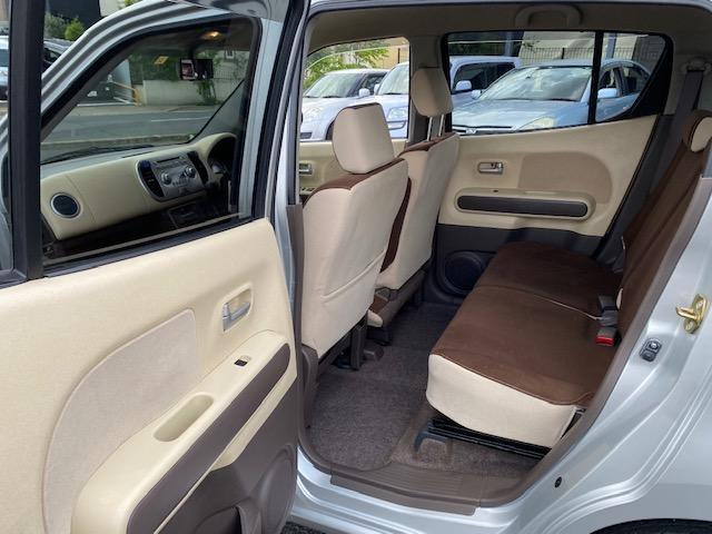 G AT AC PS ワンオーナーカー 走行21352キロ(34枚目)