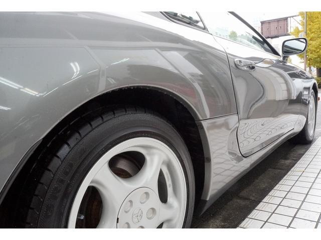 「トヨタ」「スープラ」「クーペ」「東京都」の中古車8