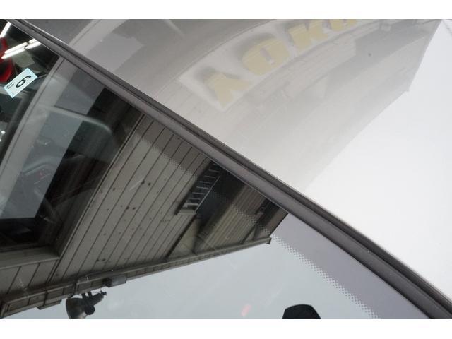「トヨタ」「スープラ」「クーペ」「東京都」の中古車25