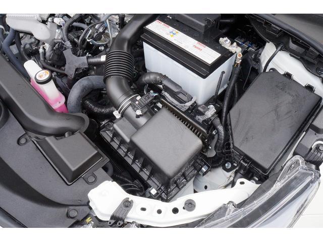 ダブルバイビー ブラックED TRDフルエアロ 18AW メンバーブレースSET JBLスピーカー オプション9インチナビ地デジ・カラーヘッドアップディスプレイ ブラインドモニター・ETC(40枚目)