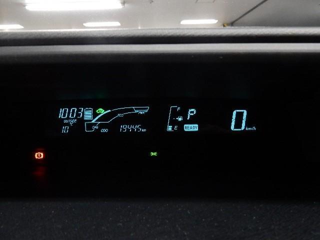 トヨタ アクア S スマートエントリーパッケージ 3年保証 SDナビ ETC
