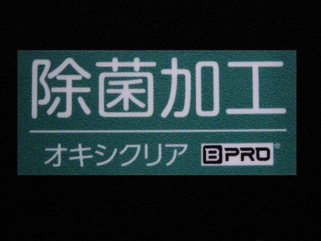 G ワンオーナー スマートキ メモリナビ バックカメラ 衝突軽減ブレーキ 両側パワースライドドア 室内除菌作業(20枚目)