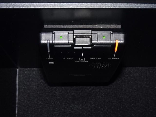 Sセーフティパッケージ 当社社用車歴 5人乗り 9型Bluetooth対応フルセグメモリーナビ ディスク再生 全周囲カメラ ETC2.0 別体型ドラレコ LEDフォグ AC100Vアクセサリーコンセント 衝突回避支援 BSM(6枚目)