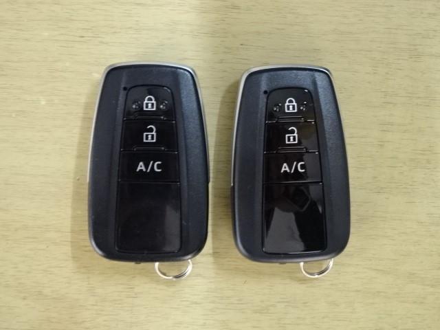 Sセーフティパッケージ 当社社用車歴 5人乗り 9型Bluetooth対応フルセグメモリーナビ ディスク再生 全周囲カメラ ETC2.0 別体型ドラレコ LEDフォグ AC100Vアクセサリーコンセント 衝突回避支援 BSM(18枚目)