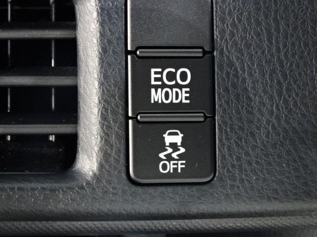 Si ダブルバイビー ワンオーナー トヨタセーフティセンス 両側パワースライドドア スマートキー メモリーナビ ETC LEDヘッドランプ(10枚目)