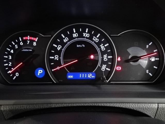 Si ダブルバイビー ワンオーナー トヨタセーフティセンス 両側パワースライドドア スマートキー メモリーナビ ETC LEDヘッドランプ(12枚目)