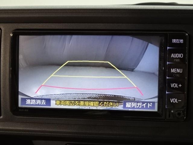 X S ワンオーナー スマートキー メモリーナビ バックカメラ スマアシ  ドラレコ(7枚目)