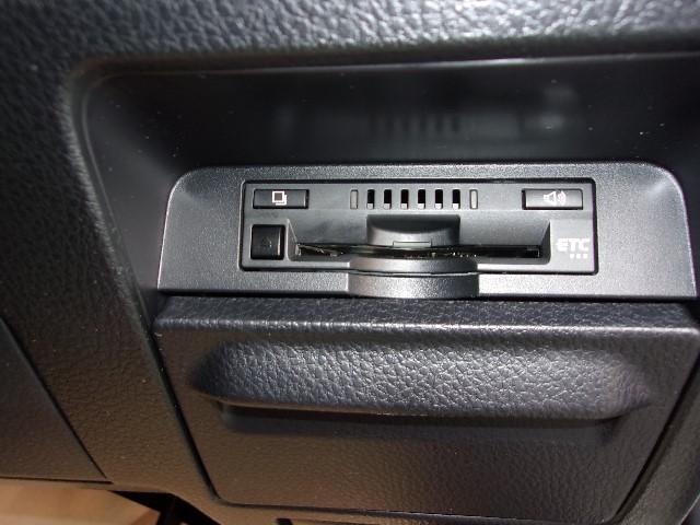 Si ワンオーナー セーフティセンス 両側パワスラ スマートキー メモリーナビ バックカメラ ETC LEDヘッドランプ(7枚目)