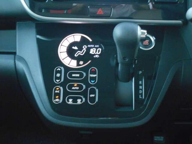 660 ハイウェイスターX Vセレクション 衝突軽減ブレーキ 踏み間違い防止アシスト(10枚目)