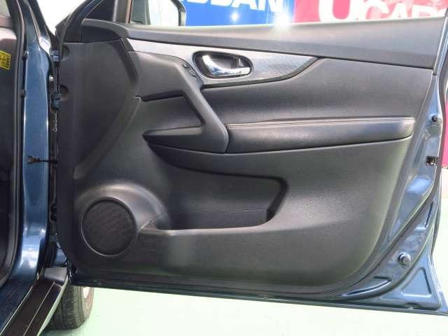 2.0 20X エマージェンシーブレーキパッケージ 3列車 4WD 踏み間違防止アシスト(18枚目)