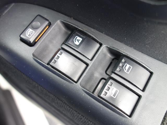 ダイハツ タント カスタムX HIDライト アルミホイール 電動ミラー ABS