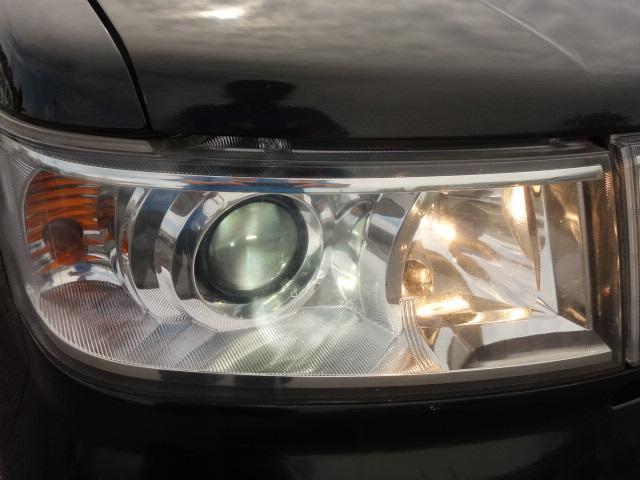スズキ ワゴンR スティングレーT ターボ HDDナビ 純正アルミ 1年保証付