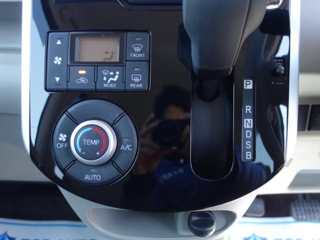 X SAII 後期 パワースライド ブレーキサポート 保証付(17枚目)