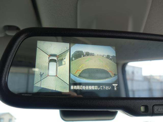 Tセーフティパッケージターボ 後期 ナビ 全周囲カメラ 保証(19枚目)