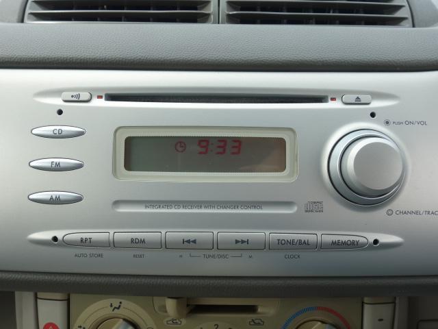 i ETC 純正CDオーディオ キーレス フォグ 電格ミラー(18枚目)