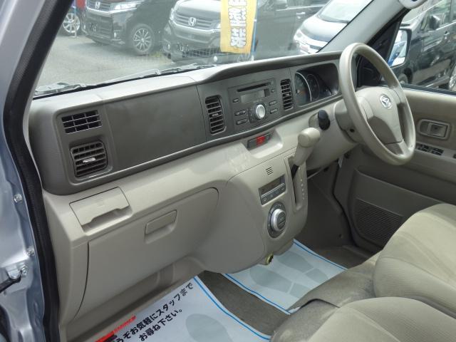 【維持費・税金・燃費】などお得な軽自動車・軽1BOXが350台以上!格安〜現行型まで展示中です!