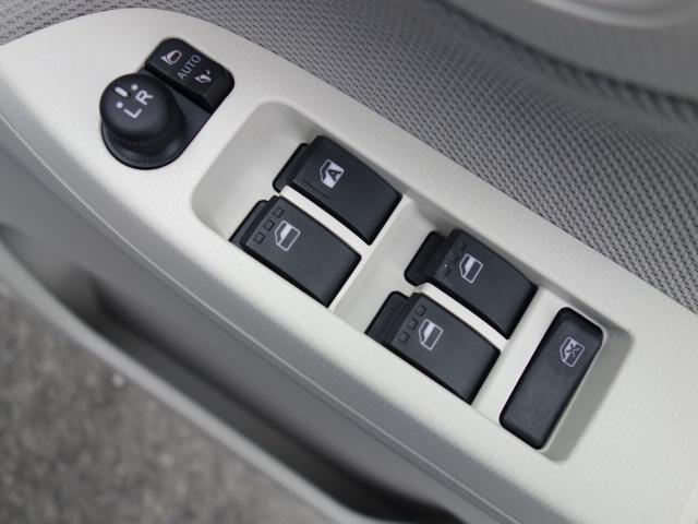 X SAIII 後期 ブレーキサポート シートヒーター 保証(20枚目)